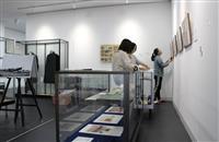 ゼロ戦をVRで体験 笠間の筑波海軍航空隊記念館、あすリニューアルオープン