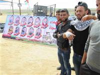 【中東ウオッチ】パレスチナ人たちは死に場所を探すように石を投げた 絶望と熱狂が交錯した…
