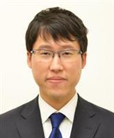 【囲碁】井山裕太本因坊が2勝目 本因坊戦第3局