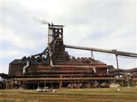 【経済インサイド】新日鉄住金が誕生からわずか5年半で「日本製鉄」へ 社名変更決断の背景