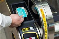 福井もICOCAで行こか JR西、9月15日から19駅に導入