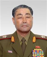 【激動・北朝鮮】北の軍3首脳交代か 対米交渉に備えて穏健派にシフト?