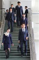 【別府育郎のスポーツ茶論】「結果次第で手のひら返し」のサッカー日本代表監督
