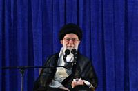 イランがウラン濃縮増強を準備 IAEAに通告へ