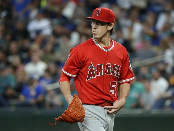 MLB】レンジャーズがティム・リンスカムとの契約解除、サイ・ヤング ...