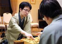 【将棋】挑戦者の豊島八段、羽生棋聖に先勝 棋聖戦第1局、初タイトルへ好発進