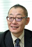 【正論】中華文明から民主化は生まれず 文化人類学者、静岡大学教授・楊海英