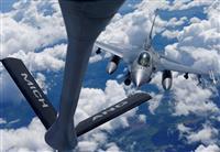 NATO、即応態勢拡充 国防相理事会、対露抑止力さらに強化へ