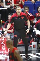 【スポーツ異聞】猛練習と巧みな人心掌握…A東京をBリーグ初Vに導いた「聖徳太子の目」