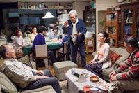 """【銀幕裏の声】「イーストウッドには負けない!」""""寅さん""""の名匠、山田洋次監督が語る家族…"""