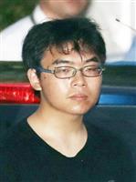 【新幹線3人殺傷】小島容疑者「邪魔され逆上」と供述 両手に刃物で男性切りつけか