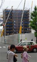 【ビジネスの裏側】京都がホテルの出店ラッシュ期に突入…「1万室不足」から一転、過剰供給…