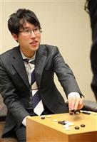 【囲碁】7連覇へ、井山裕太本因坊あと1勝