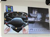【経済インサイド】自動運転車は「乗用車」より「商用車」で先行!? 7年後に無人隊列目指…