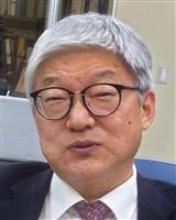 【米朝首脳会談】韓国外国語大の尹徳敏教授 「過去の失敗合意と酷似」