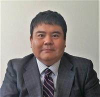 【激動・朝鮮半島】米朝共同声明はスカスカ、あえて詳細決めない戦略か 上智大・前嶋和弘教…