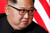【激動・朝鮮半島】拉致問題「既に解決」と北朝鮮ラジオが再主張 米朝首脳会談後に初