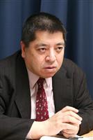【世界裏舞台】狡猾な北朝鮮…ツケが回ってくる前に日本がなすべきこと 作家・佐藤優