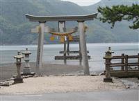 【日本再発見 たびを楽しむ】「元寇」アニメ化 地域活性化の起爆剤に~対馬(長崎県対馬市…