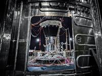 「太陽の謎」を解明できるか?  打ち上げが迫ったNASAの宇宙探査機の秘密