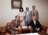 【ビジネスの裏側】インドネシアに根付いた松下イズム 幸之助の信条「その国のために」