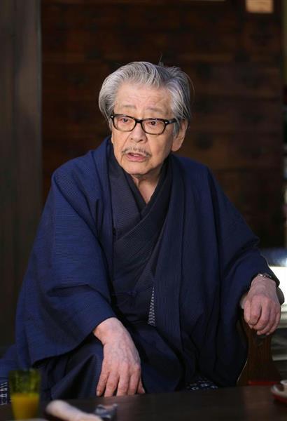 筒井康隆の画像 p1_36