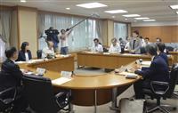 全校でいじめアンケート 熊本の高3自殺で第三者委