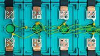 バッテリーが大容量化と「発熱問題」の解決を両立する日がやってくる