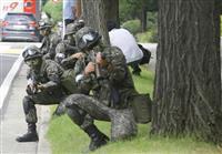 【激動・朝鮮半島】米韓演習さらに2つ中止 非核化交渉へ信頼醸成、即応態勢低下の懸念も