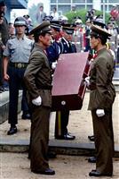 【朝鮮戦争勃発68年】遺骨返還は「戦争の完全な幕引き」 米朝会談の成果と米国側は歓迎の…
