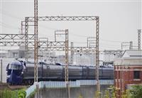 【鉄道アルバム・列車のある風景】南海本線と阪堺電車 始まりは、やはり堺から