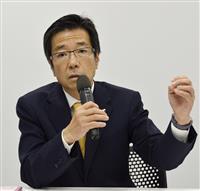 パナ社内分社、「企業間ビジネスは東京」…移転で来客2・7倍に