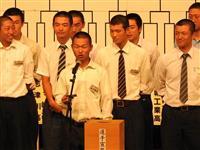 甲子園へ67チーム激突 高校野球宮城大会