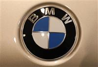 【英EU離脱】BMW、生産影響なら英国内の工場閉鎖も