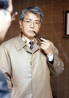 【話の肖像画】政治評論家・屋山太郎(3) 権力組織を次々実名で批判