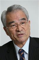 【正論】中国が画策する北「非核化交渉」 平和安全保障研究所理事長・西原正