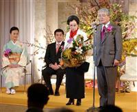 【話の肖像画】政治評論家・屋山太郎(4) 土光臨調で国鉄改革訴える