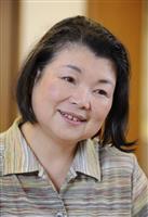 料理研究家の坂本廣子さん死去