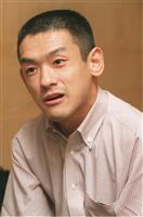 【正論】米朝会談後の国際底流に警戒を 東洋学園大学教授・櫻田淳