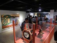 【クリップボード】世界最古の映画会社 仏「ゴーモン」社の歴史をたどる 横浜で展覧会