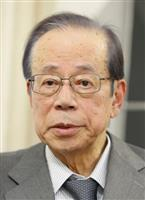 【阿比留瑠比の極言御免】南京事件宣伝する元首相たち