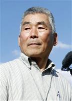 【アメフット】日大監督候補に水野弥一氏他薦 京大で実績