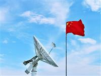 活発化する中国の対米ハッキング、政府機密を狙う「もうひとつの経済戦争」の行方