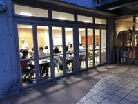【大阪北部地震】子供の「居場所」再開難航 食堂や学習支援施設