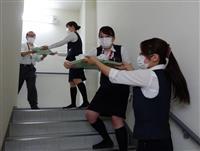 【大阪北部地震】エレベーター閉じ込め339件、停止5万基超…都市部の弱点露呈