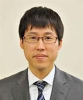 【囲碁】井山裕太本因坊が7連覇で七冠堅持