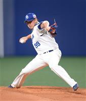 【プロ野球通信】39万票37歳松坂大輔のファン投票トップとスター不在の現状