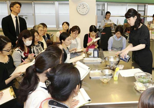 東京の料理教室: 東京の 10 件の料理教室をチェック …