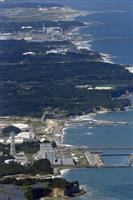 【経済インサイド】課題山積…東電が福島第2原発の廃炉方針をこのタイミングで表明した理由…
