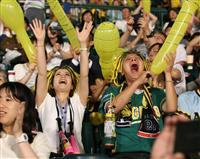 【虎のソナタ】7月4日は「阪神主砲の日」逆転勝ちで痛快な記念日に